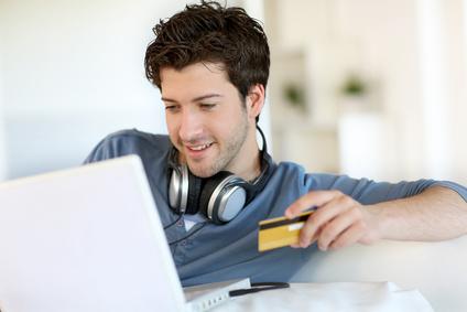 Studenten-Tagesgeldkonto