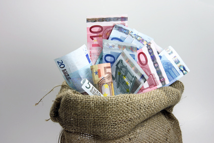Tagesgeldkonto